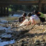 โครงการน้ำขึ้นให้รีบตัก ร.ร.สังวาลย์วิทย์3